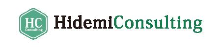 Hidemi-Consulting