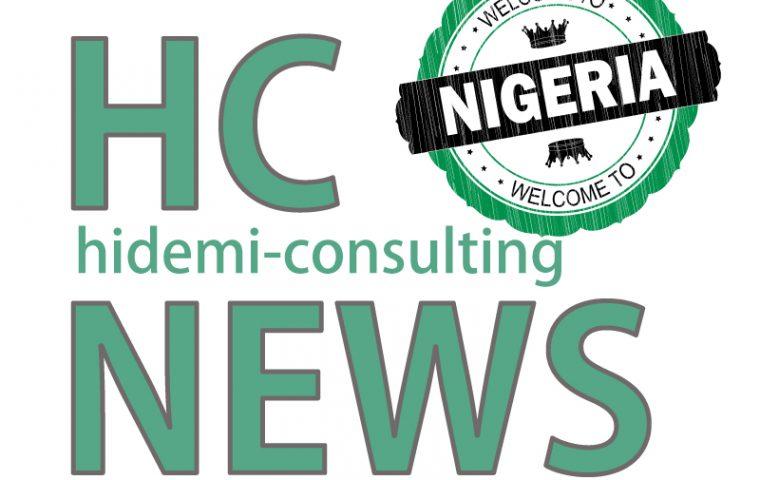 nigeria-news